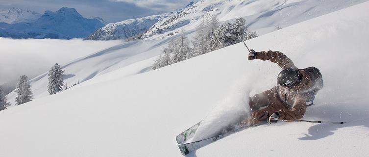Картинки по запросу аргентина горные лыжи фото